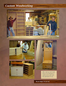 Woodworking Plans projects201211pdf