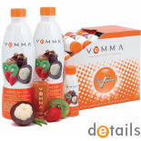 Vemma Brochure - Download here