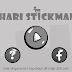 Tải Game Hari Stickman Miễn Phí Cho Android
