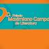 IX Prêmio Maximiano Campos de Literatura