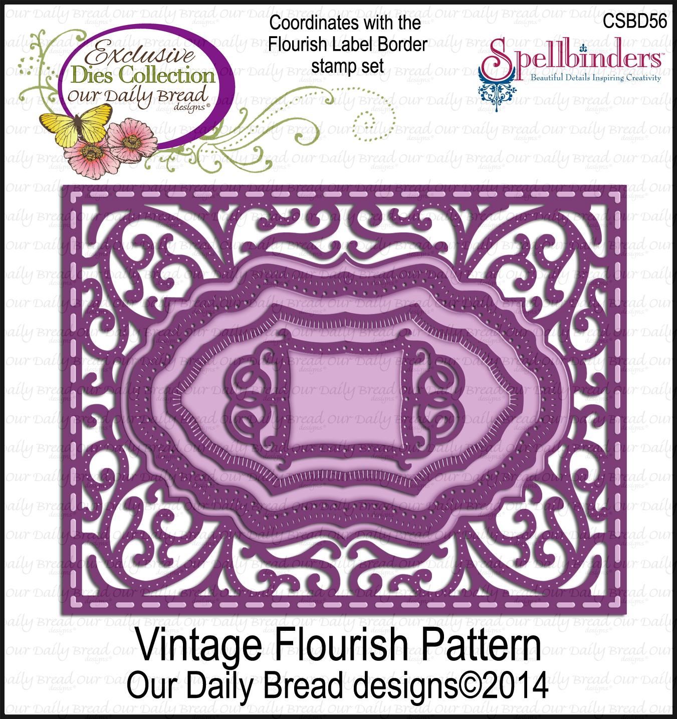 http://www.ourdailybreaddesigns.com/index.php/csbd56-vintage-flourish-pattern-dies.html