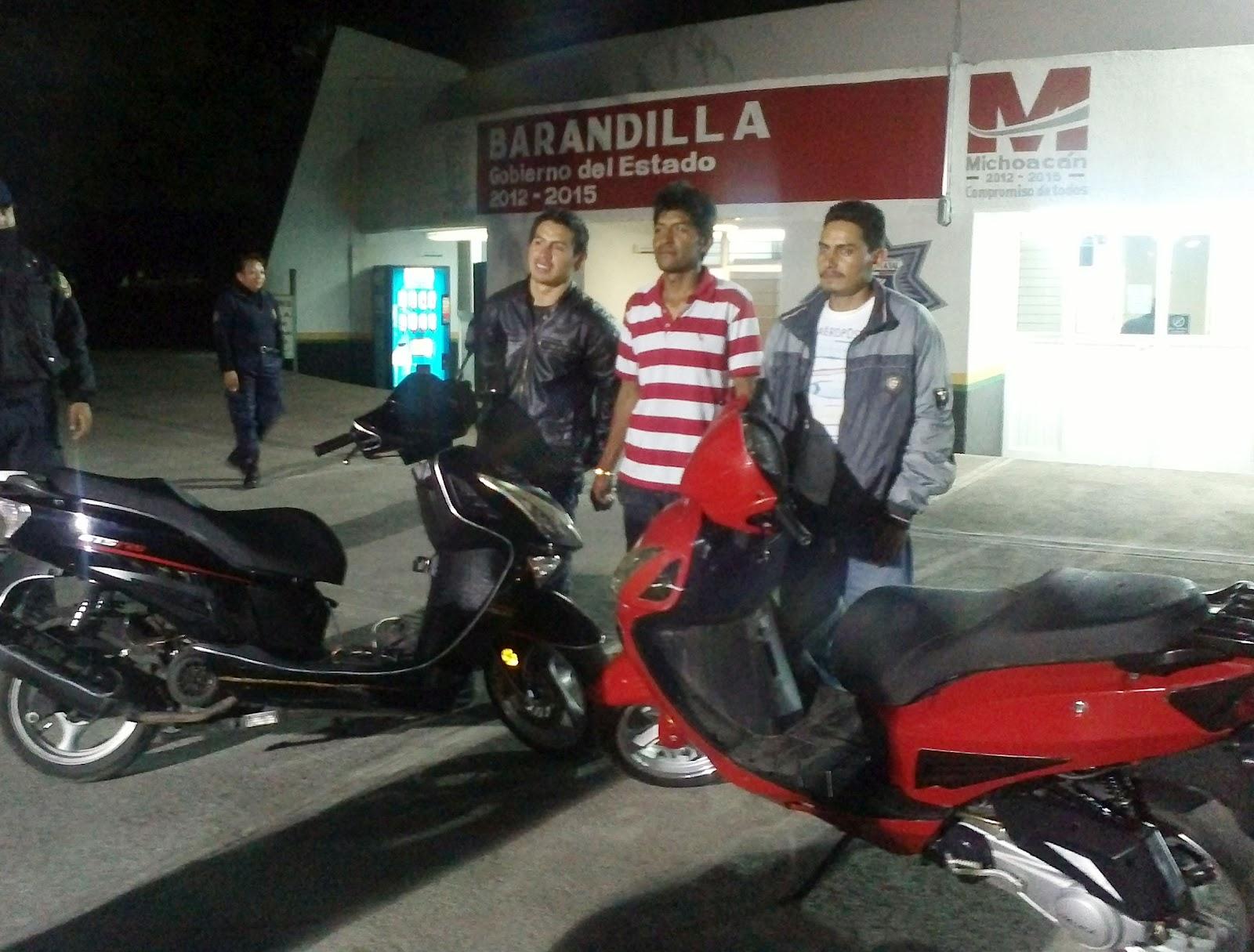 ladrones-de-motos