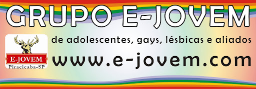 E-JOVEM PIRACICABA