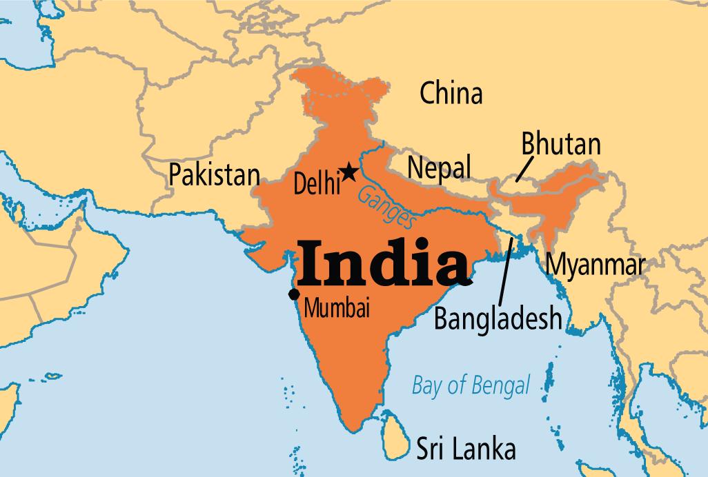 Sejarah India Kuno Info Sejarah