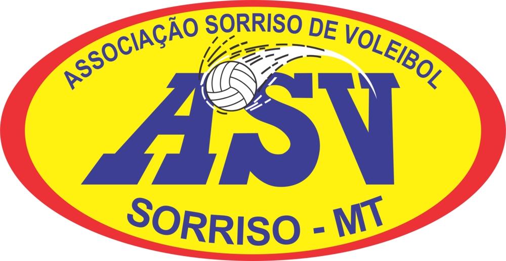 SORRISO-MT
