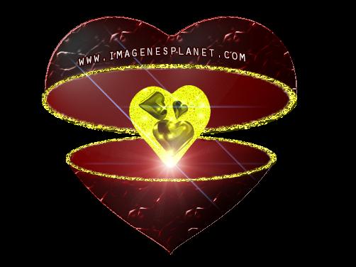 corazon imagenesplanet