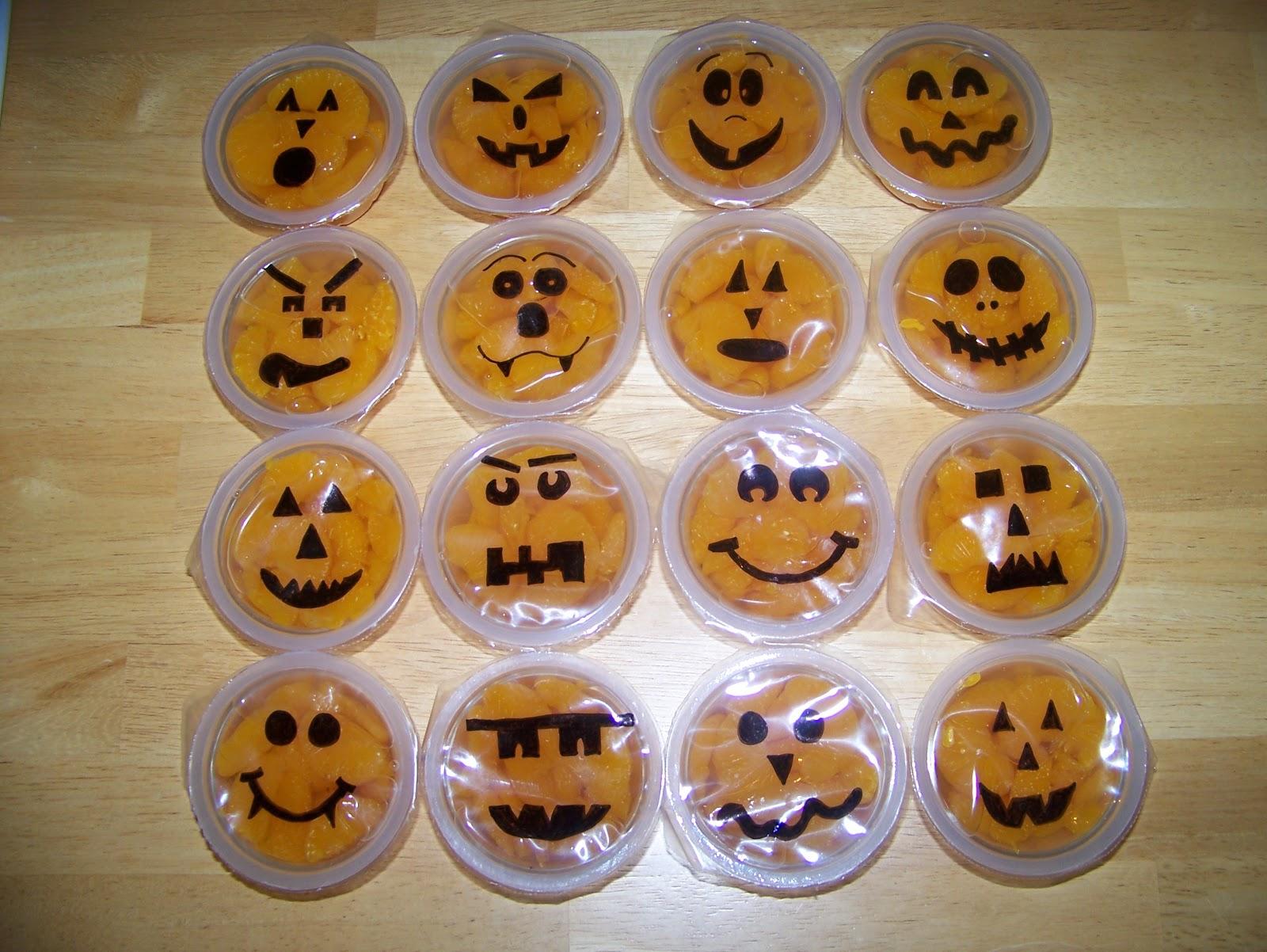 halloween snack idea making cooley stuff fruit cup halloween treats - Healthy Fun Halloween Snacks