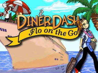 Diner Dash 3 Full Version With Serial Number