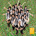 [ALBUM] SKE48 3rd stage - Seifuku no me