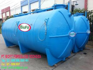 BioFit Type RCX-Series