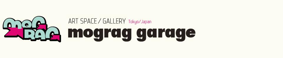 mograg garage