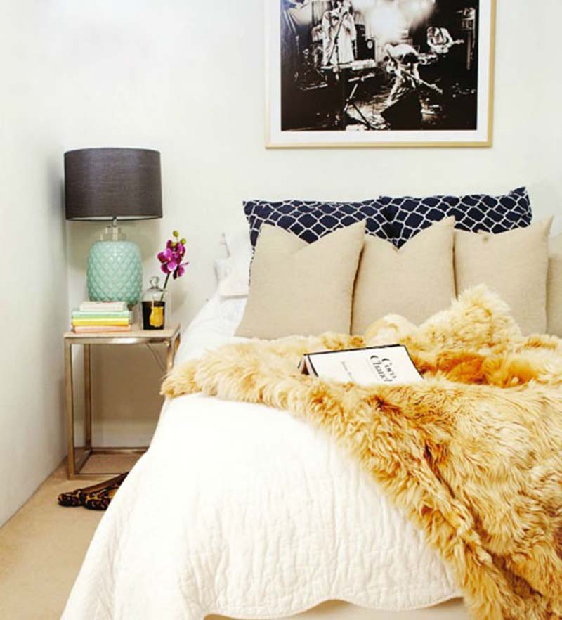 How To Create A Rejuvenating Sexy Bedroom Feng Shui Bedroom The Tao Of Dana