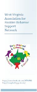 WVAPBS Network Brochure 2014
