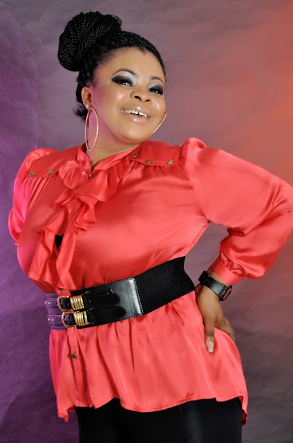dayo amusa movie premiere