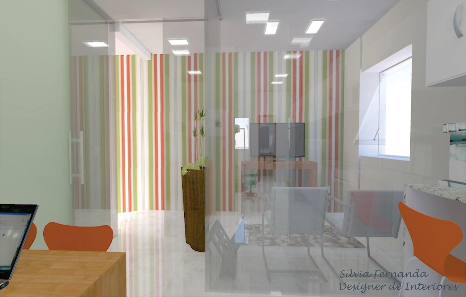 Criar Interiores : Banheiro azul e branco #914820 1600x1020 Banheiro Com Cuba Azul