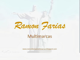 Ramon Farias Multimarcas
