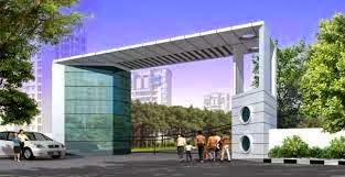 Nivas Properties Vijayawada