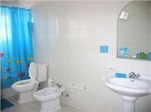 Alugo apartamento férias em Alvor - Portimão - Algarve