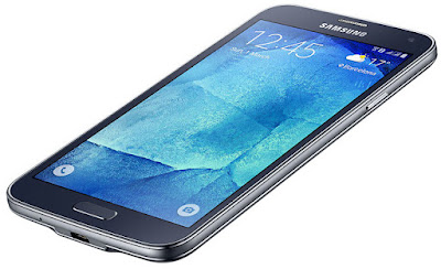 Samsung Galaxy S5 Neo New Edition 2015