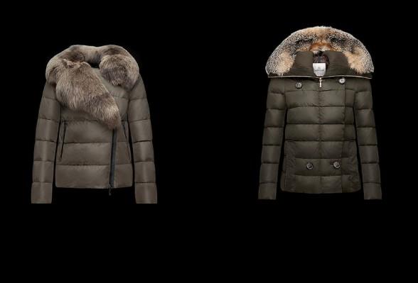 giacche moncler 2015