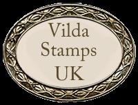 VILDA STAMPS UK