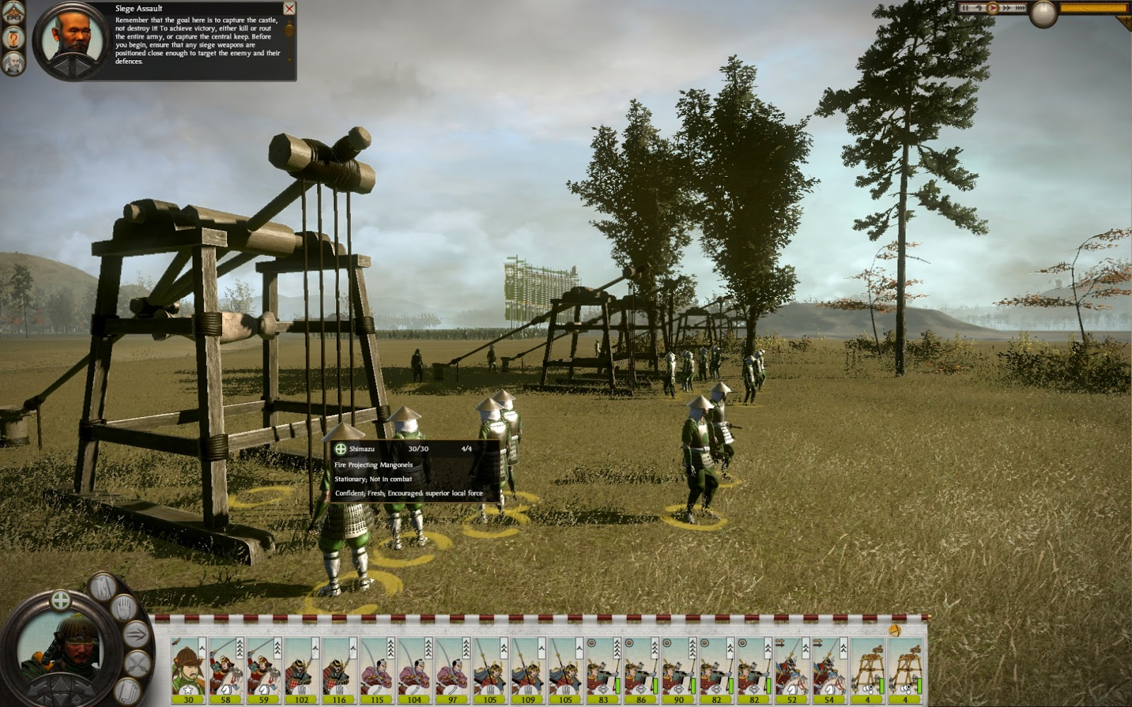 How To Get Total War: Shogun 2 For Free   All DLC's     ...