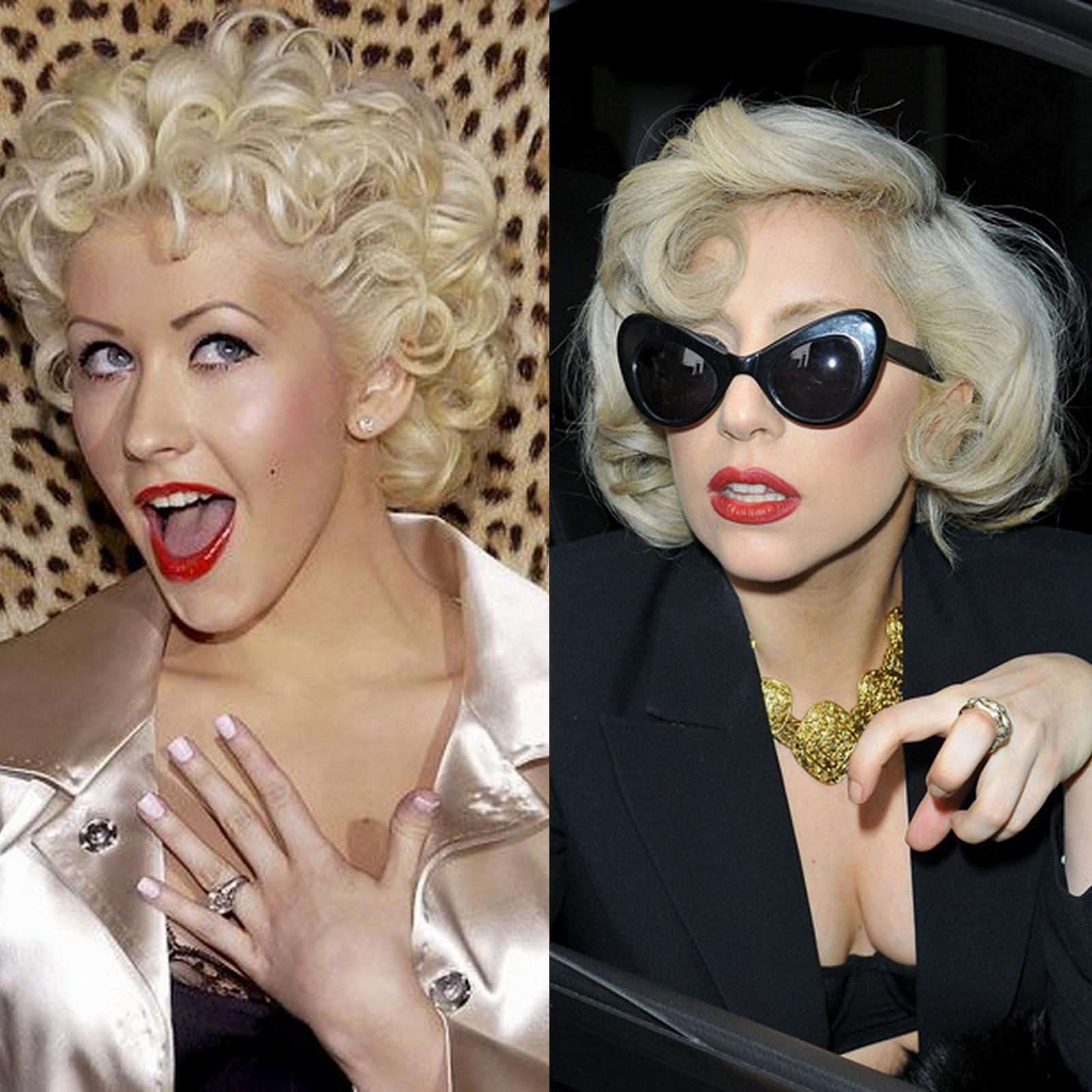 http://2.bp.blogspot.com/-uMdNunKh9HM/T8gIwtbjUvI/AAAAAAAAAzg/nsfVLR0UMsw/s1600/Christina+Aguilera+e+Lady+Gaga.jpg