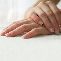 Nail Salon at your Home!