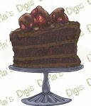 http://www.digidarladesigns.com/DigiDarlas-Chocolate-Cake-Colored_p_2218.html