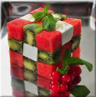 Fruit salad, recipe, salad recipes, recipes, fruit salad recipe.