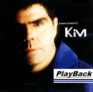 Kim - Simplesmente Kim (2004) PlayBack