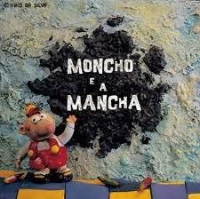 Moncho e a Mancha