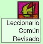 LECCIONARIO COMUN REVISADO