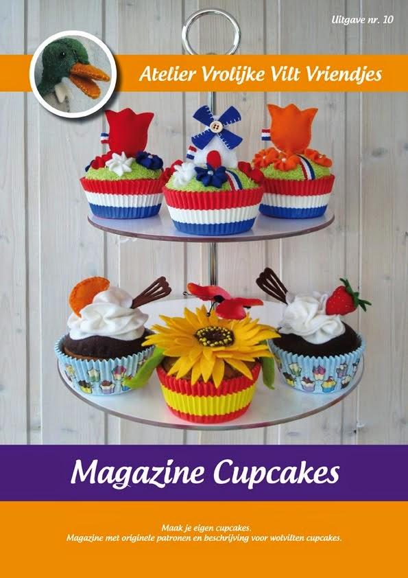 Magazine 10: