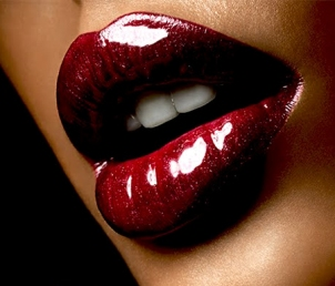 lips_images