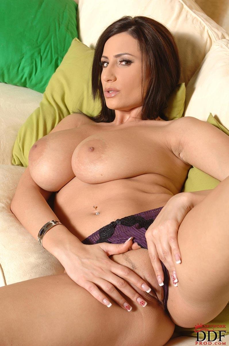Секс с amber jayne онлайн 16 фотография