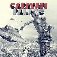 Cravan Palace Panic