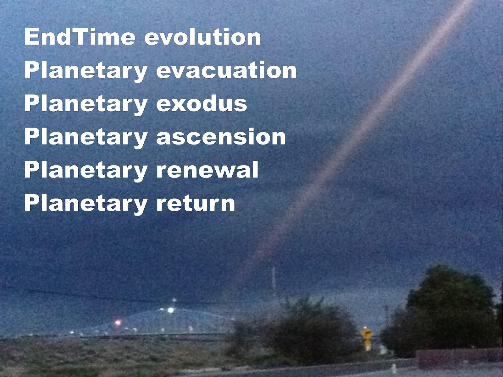 http://www.fourwinds10.net/siterun_data/spiritual/specific_channelings/ashtar/news.php?q=1226601574