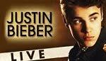 Tudo sobre o concerto do Justin em Portugal