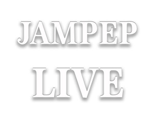 JAMPEP LIVE STREAMING