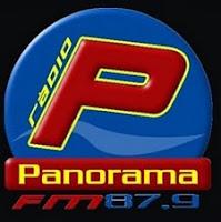 RÁDIO PANORAMA FM 87.9