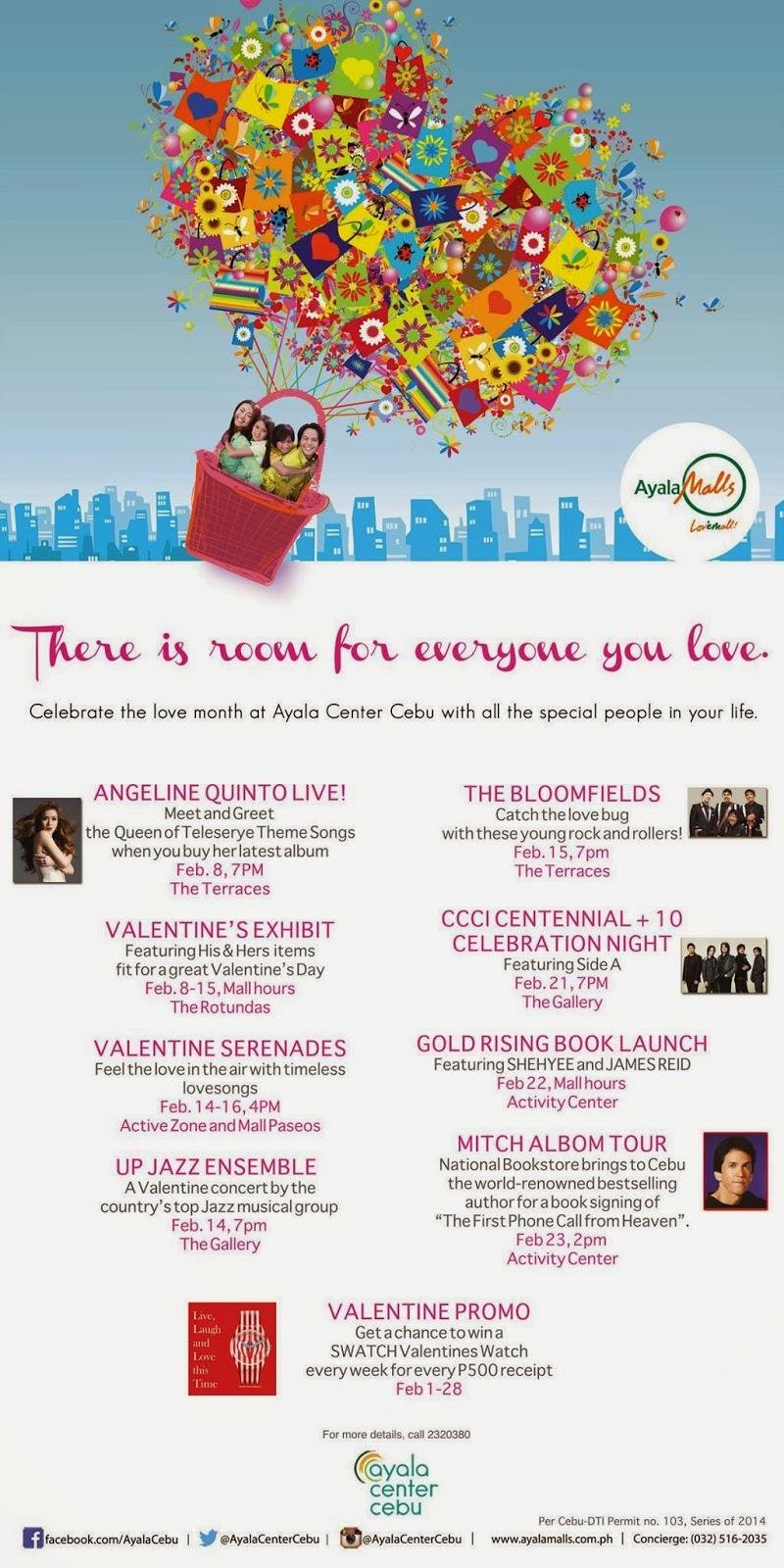 February-2014-Ayala-Center-Cebu