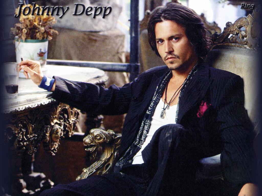 http://2.bp.blogspot.com/-uMnMdwKAbig/UB_gfZAuxsI/AAAAAAAAAo8/ic7UFzr_yqA/s1600/Johnny-johnny12.jpg