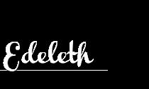 Edeleth