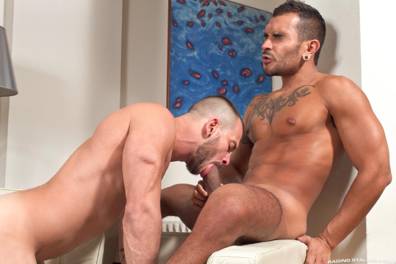 turkish gay bathouse