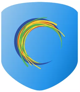 Hotspot Shield VPN ELITE 3.7.9G MOD APK free,Hotspot Shield VPN ELITE 3.7.9G MOD APK cracked ,Hotspot Shield VPN ELITE 3.7.9G MOD APK latest,Hotspot Shield VPN ELITE 3.7.9G MOD APK for all mobiles,Hotspot Shield VPN ELITE 3.7.9G MOD APK for android