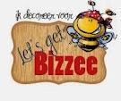 DT Let's Get Bizzee