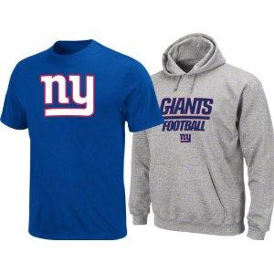 apparel new york giants man fashion