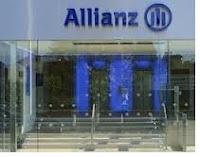 allianz cornhill company image