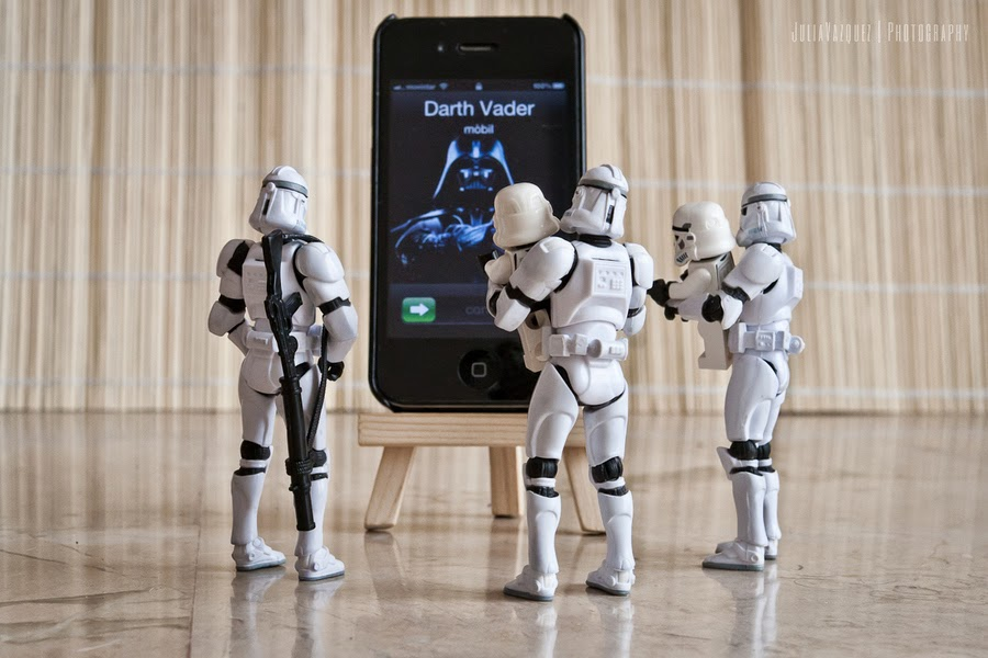 11-Julia-Vazquez-on-500px-Life-of-a-Stormtrooper-www-designstack-co
